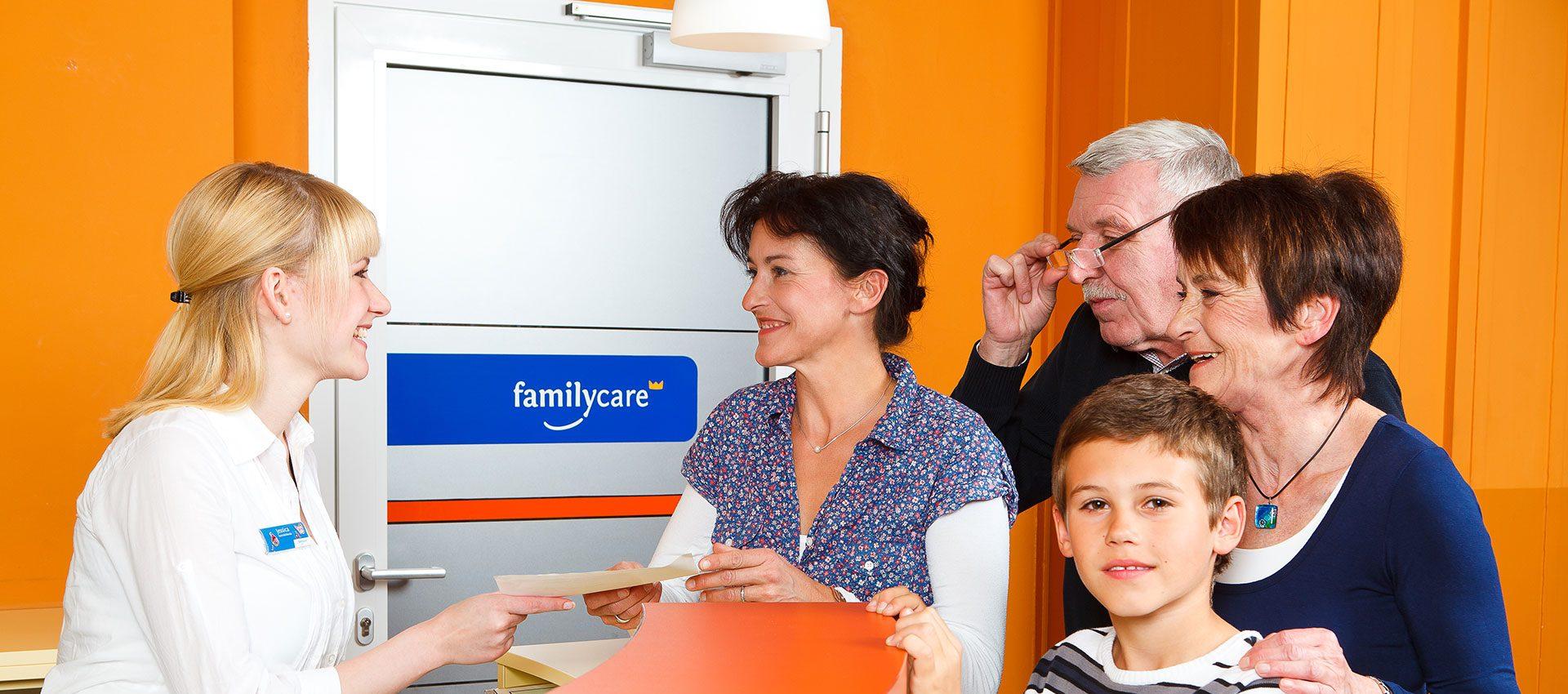 familycare-berlin