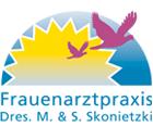 Frauenarztpraxis Skonietzki