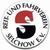 www.reitverein-selchow.de